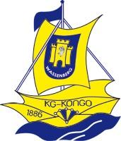 Logo_Kongo_kl