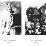 Prinzen 1914 und 1927