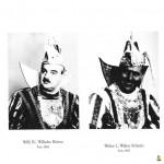 Prinzen 1966 und 1967