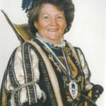 Agnes I.