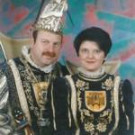 Bernd I. und Heike I.