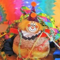 carnival-berlin-1133965_640