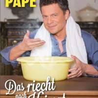 Pape_Heimat