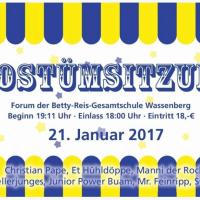 kostuemsitzung-2017